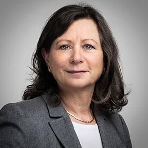 Anne Dousset